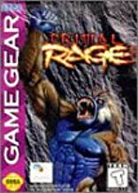 product image for Primal Rage-GAME GEAR