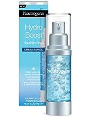Neutrogena Hydro Boost Canlandırıcı Serum-Kapsül, 30 ml