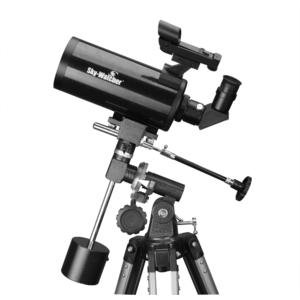Skywatcher Maksutov Teleskop MC 90/1250 SkyMax EQ-1