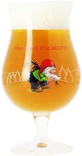 La Chouffe Glass