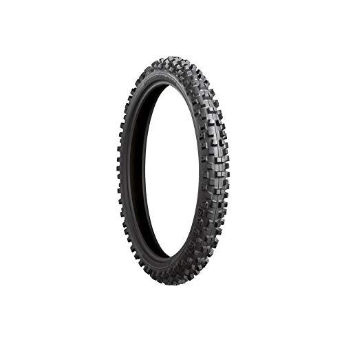 Bridgestone Motocross M203-70/100/R13 40M - //dB - Neumático de motocicleta