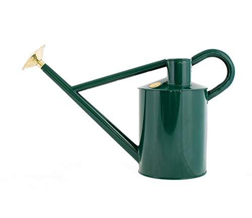 Bosmere Haws Gießkanne, grün