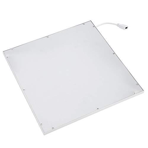 Uxsiya Caja De Luz para Fotos, Fotografía LED con Fondo Sin Sombras Lámpara De Carpa Fotográfica Súper Delgada Y Brillante para Disparar Objetos Comerciales