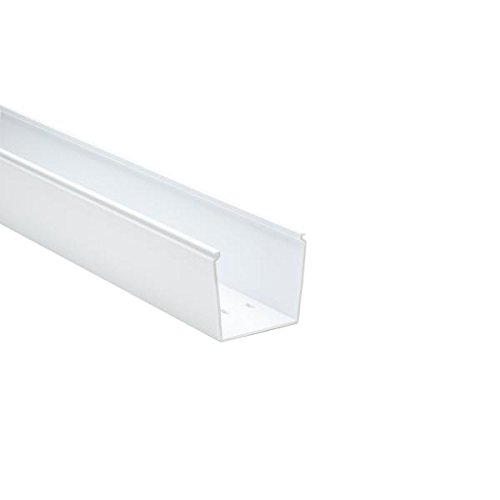 Hellermann Max 80% OFF Tyton North Manufacturer OFFicial shop America 181-33005 Wiring Solid Duct Wall