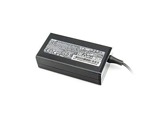 Acer Chargeur 65 Watts Original pour la Serie Revo RN76
