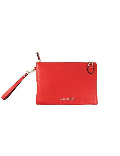 Tas Valentino rood voor dames