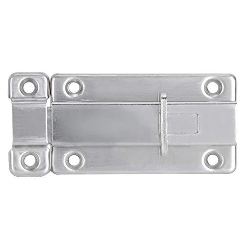 Türbeschläge Türschraube aus Edelstahl für Schubladenschränke für Lagerschränke