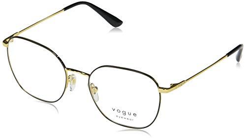 Vogue Unisex Adulto Occhiali da vista VO4178, 280, 52