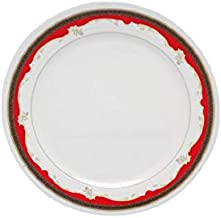 Royalford Plate