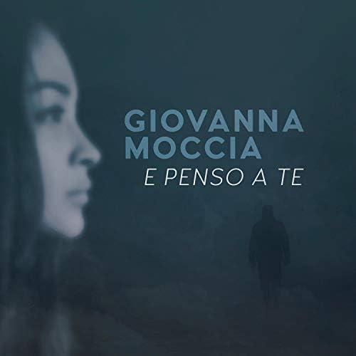 Giovanna Moccia