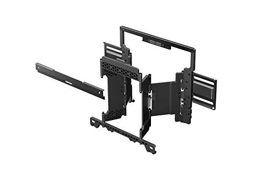Sony Su-Wl850 -Staffa Per Il Montaggio a Parete Tv Sony da 55 a 77 Pollici