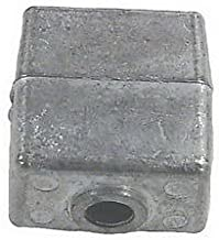 johnson outboard anodes