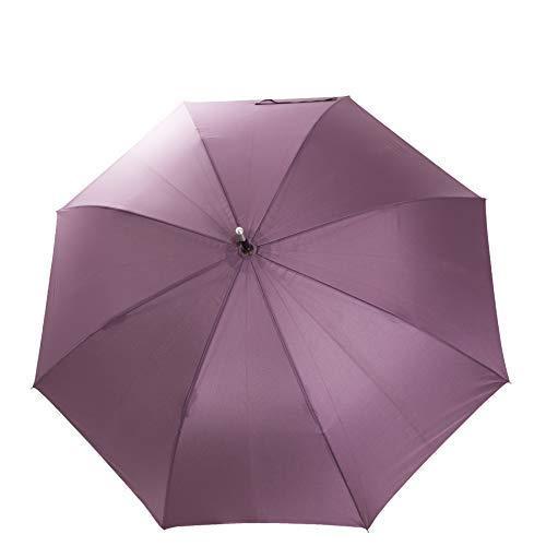 Sicherheitsschirm mit gratis Videokurs   Unzerbrechlicher Security Regenschirm für Frauen   Verbessert Ihre Verteidigungsfähigkeit sofort   Kein langwieriges Training erforderlich