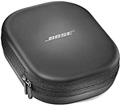 Bose ProFlight Carry Case