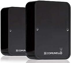 Paar fotocellen, dart one, communello, G1DARTSTN0B00