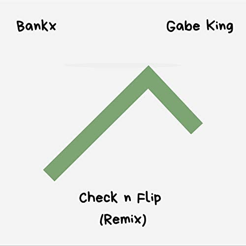 Bankx