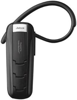 Top 10 Best jabra extreme2 bluetooth headset