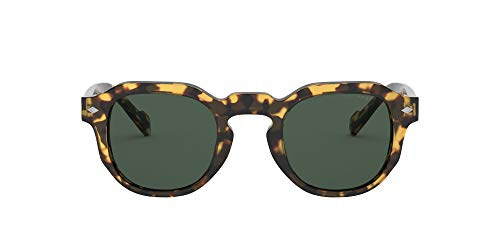 Vogue Hombre gafas de sol VO5330S, 260571, 46