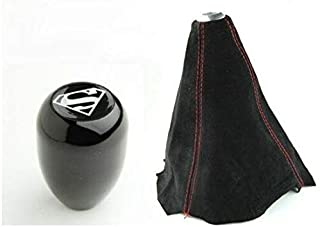 Type R MT Manual Stick Shift Superman Shift KNOB