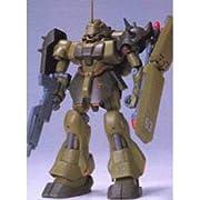1/144 AMS-119 ギラ・ドーガ (機動戦士ガンダム 逆襲のシャア)