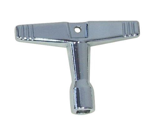 Dixon PAKE-271-HP Stimmschlüssel, Drum Key
