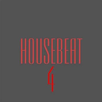 HouseBeat 4