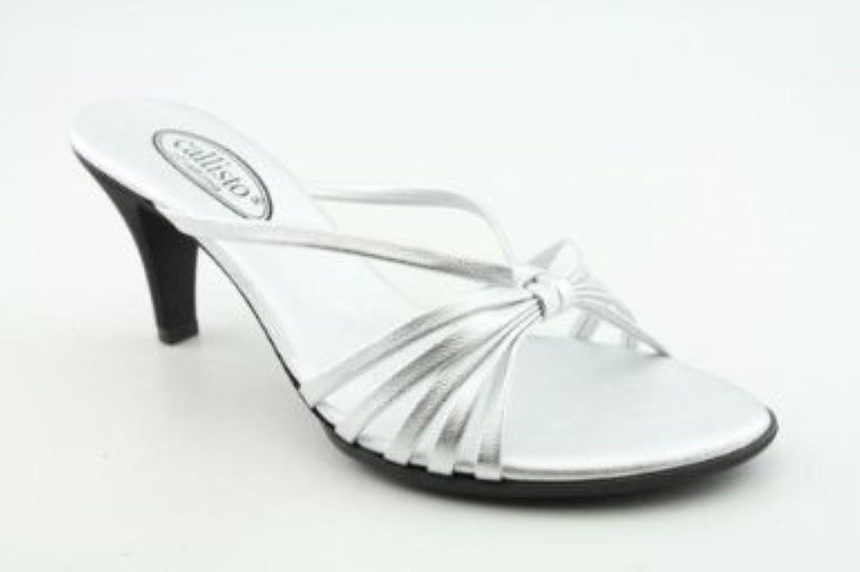 Callisto Women's Janet Slide Sandal