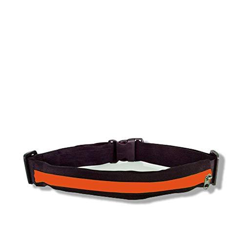 ILYO Poches de Sport en Plein air Multi-Fonctions étanches pour téléphone Portable, Poches de Rangement adaptées pour 5,5 Pouces