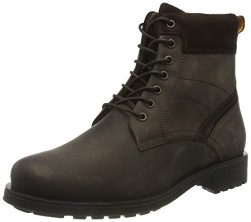herren boots otto
