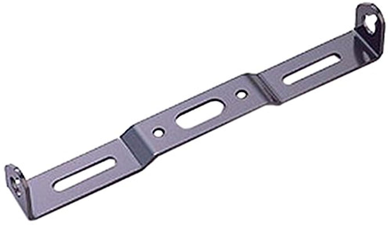 秘密の真鍮胸YAMAHA(ヤマハ) ウインカーステー(リア) DS4 Q5K-YSK-016-E23