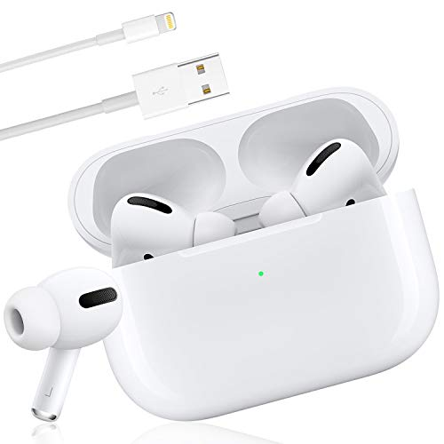 Auriculares Bluetooth Deportivos Auricular Inalambricos,IPX5 Impermeable Cascos In-Ear,Auriculares...