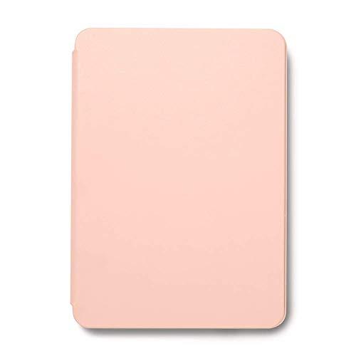 Capa Nupro para Kindle 10ª Geração -  Cor Rosa Claro