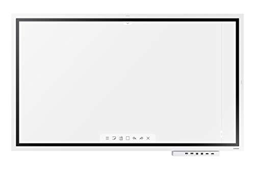 SAMSUNG WM55R-W 55p 350cd/m2