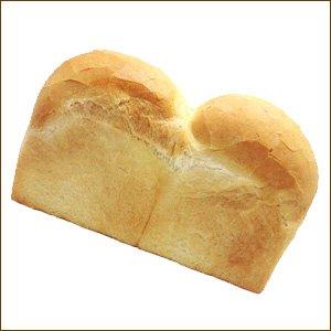 むーにゃん 無添加食パン 1個
