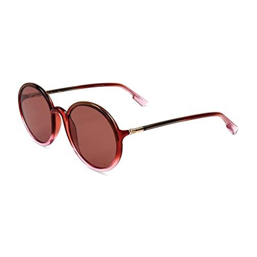 Dior SOSTELLAIRE2 59I/ZK 52 - Gafas de sol para mujer