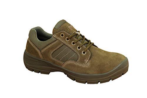 MAGNUM Bota Zapato Fox 3.0 Desert
