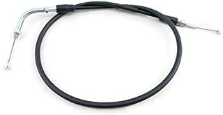 Cable Eater, Escritorio, Negro, ABS sint/éticos Vultech SN21505 Cable Organizer organizadores de Cables
