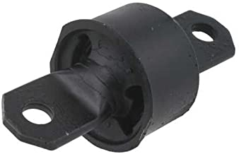 Best mazda 3 rear trailing arm bushing replacement Reviews