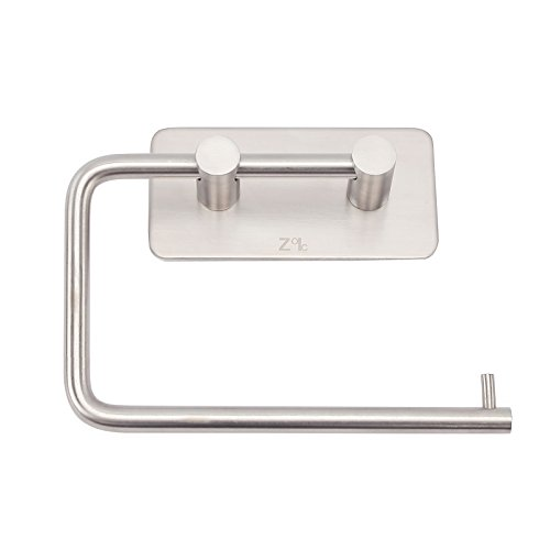 Top 10 best selling list for rv hand toilet paper holder