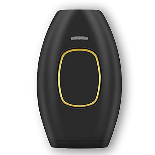 Dispositivo De Depilación Con Luz De Pulso IPL 500000