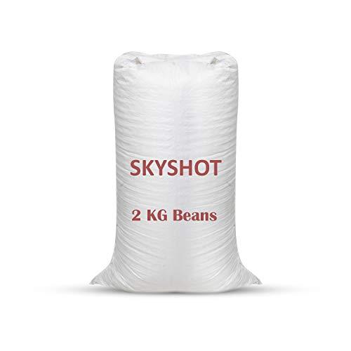 SkyshotthermocolBallsforBeanBag2Kg