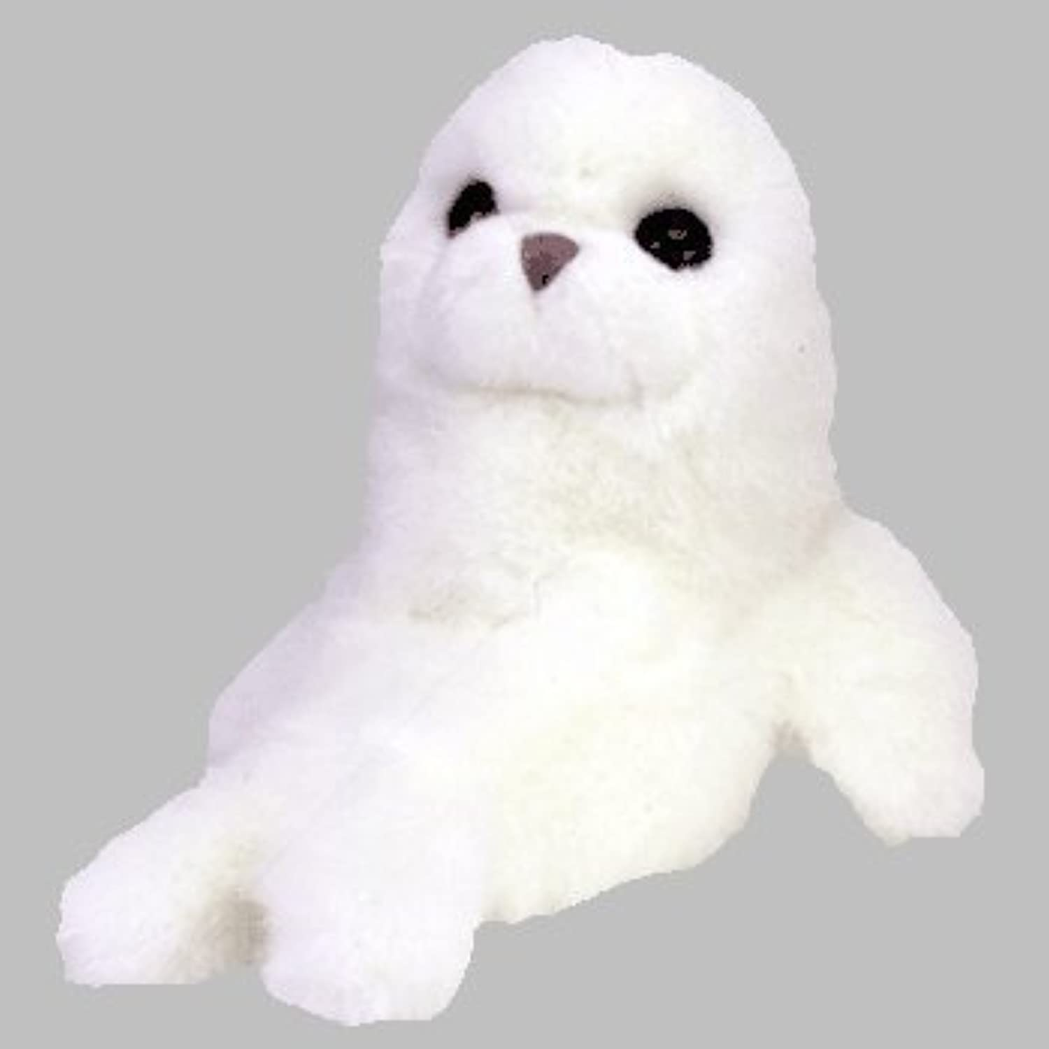 TY Classic Plush  MISTY the Seal by Ty