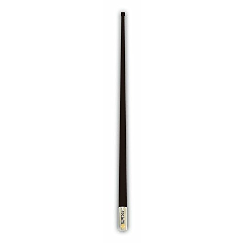 DIGITAL ANTENNA Digital 4039; VHF Antenna - Black / 528-VB /