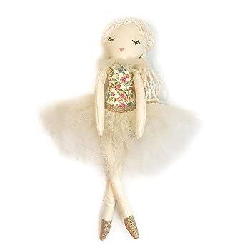 Best vanilla doll Reviews