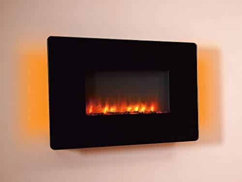 Celsi Designer Fire - Flamonik Rapture