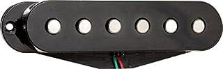 DiMarzio DP416 Area 61 Pickup - Black [並行輸入品]