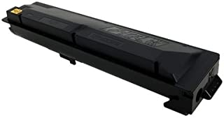 Kyocera TK5209 Black Toner