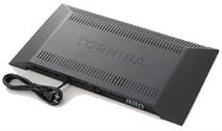 東芝 タイムシフトマシン対応 USBハードディスク (2.5TB)TOSHIBA THD-250T1A