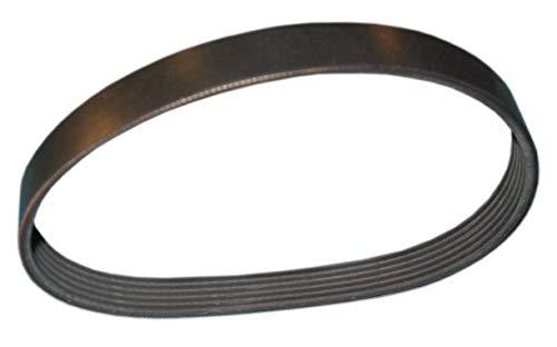 Motor Drive Belt for ProForm 285T Treadmill 6PJ508