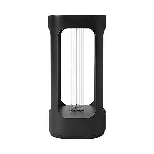 Smart UVC ultraviolette ontsmetting lampen klein nachtlampje menselijk lichaam inductie lamp 35W desinfectie kantoor aan huis